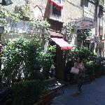 Regina Margherita Napoli