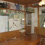 Photo of Aomori Moya Kogen Youth Hostel