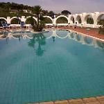 Photo de Poggio Aragosta Hotel & Spa