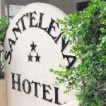 Foto de Hotel Sant'Elena