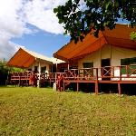Photo de Mara Leisure Camp