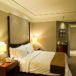 Room 469