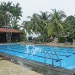 Foto di Pulai Springs Resort