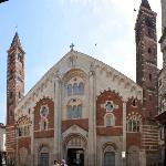 Cattedrale di Sant'Evasio (Duomo di Casale Monferrato)