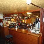 Foto di Fisherman's Tavern Hotel