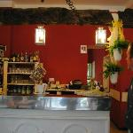 Photo of Trattoria VIGNOLA