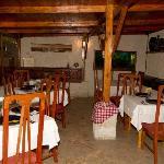 Photo of Restaurant - Paladar - La Moraleja