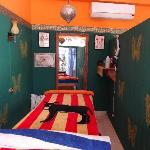 Mahmoud's Beauty Salon & Massage
