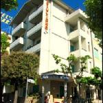 albergo giuliana