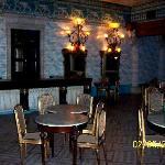 Restaurante Assirius