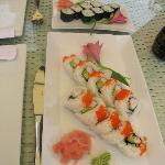 Photo of MIISHI Sushi Club
