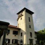 Photo of Il Monterosso