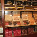 Don Lucas Cigars