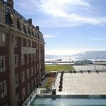 صورة فوتوغرافية لـ Hermitage Hotel
