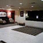Foto de Extended Stay America - Los Angeles - Ontario Airport