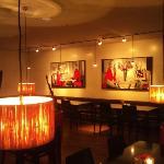 First G Restaurant