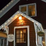 Cottage Place Restarant Flagstaff