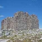 Fortezza di Turets