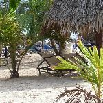 PRIVATE Esmeralda area
