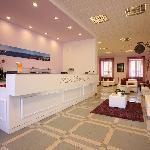 Photo of Hotel Santa Marta