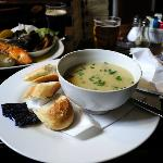 Photo of blackfriars highland pub