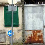 Foto de Les Conviv'hotes