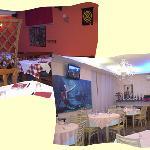 Photo of Ristorante Pizzeria La Sirena