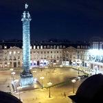 Foto de Ritz Paris