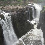 Paterson Great Falls National Historical Park