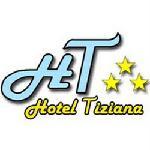 Hotel Tiziana Giulianova
