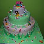 torta minni