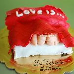 torta s. valentino
