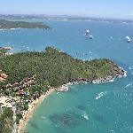 João fernandes Beach