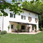 Photo of La Collina delle Mignole
