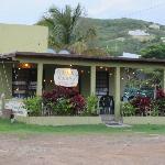 Barbara Rosa's Restaurant