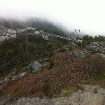 Nearby Attraction - Grandfather Mountain