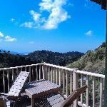 Views @ Mount Edge, Newcastle, Jamaica