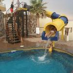 Photo of Sonoran Sky Resort