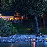 Photo of Millaqueo Luxury Villa