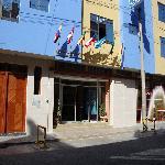 Photo of Primavera Plaza Hotel