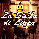 Photo of La Stella Di Lippo
