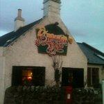 The Crooked Inn Foto