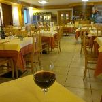 Photo of Ristorante Da Silvio