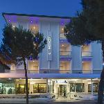 Photo of Hotel Antonella & Mael