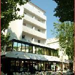 Hotel Tamanco