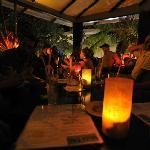 Photo of Wana'bar