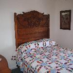 Tuggles' Folly Bed & Breakfast Foto