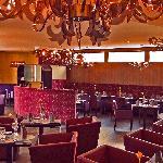 5E Restaurant