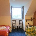 Foto di Upton Cross Bed and Breakfast