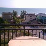 6th Floor Ocean View